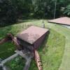E4311a Cemetery Rd Ironton, WI 53959