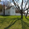 S12002 Hwy 23 Spring Green, WI 53588