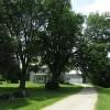 1010 S Douglas St Ripon, WI 54971