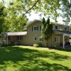 507 W Fountain St Dodgeville, WI 53533