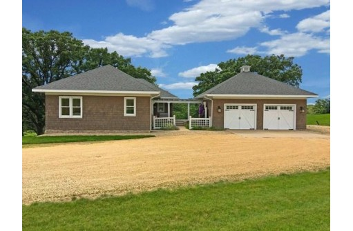 5326 Hwy 191, Dodgeville, WI 53533