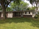 210 S Cleveland Ave Deforest, WI 53532