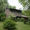 5217 N Hill Point Rd Berry, WI 53528