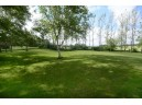 5217 N Hill Point Rd, Berry, WI 53528
