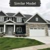 Similar Model - Lot 112 Shenandoah Dr Westport, WI 53597