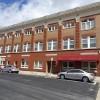 188 W Main St Stoughton, WI 53589