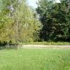 L3 County Road W Christiana, WI 53531