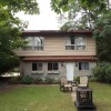 496 W State St New Lisbon, WI 53950