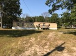 W7484 32nd St Clearfield, WI 53950