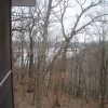 8602 Whispering Bluff Ln Cassville, WI 53806