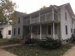 34 N 2nd St Evansville, WI 53536