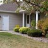 608 Prairie Hills Dr Dodgeville, WI 53533