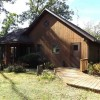 18120 Forest Rd Muscoda, WI 53805