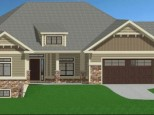 5050 Congressional Hill Middleton, WI 53597