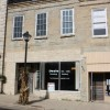 213 High St Mineral Point, WI 53565