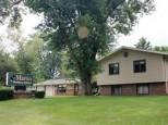 870 N Lancaster St Platteville, WI 53818