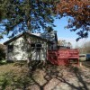 W8890 County Road M Springfield, WI 53964