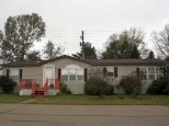 125 E Andres St Tomah, WI 54660