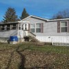 W3266 East Gate Dr 9 Watertown, WI 53094-9732