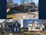 555 N Chestnut St Platteville, WI 53818