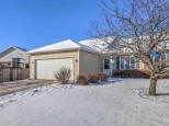635 S Burr Oak Ave Oregon, WI 53575