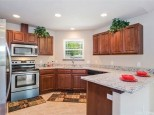 1805 Dondee Rd Madison, WI 53716