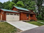 48 Reindeer Cliff Lake Delton, WI 53913