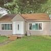 340 Maple Ave Juneau, WI 53039