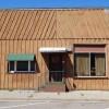 920 Alma Ave Plain, WI 53577