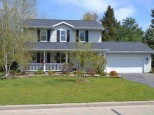 398 Ernest St Green Lake, WI 54941