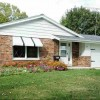 379 Evergreen Dr Mayville, WI 53050
