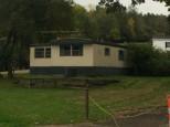W1325 Spring Grove Rd #1 Green Lake, WI 54971