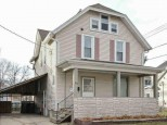 306 N Hubbard St Horicon, WI 53032