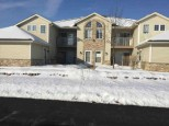 4072 Creekside Ct #42 Janesville, WI 53548