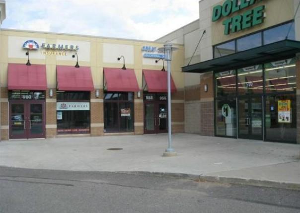 958 Michigan Avenue East Saline, MI 48176 by Real Estate One $12