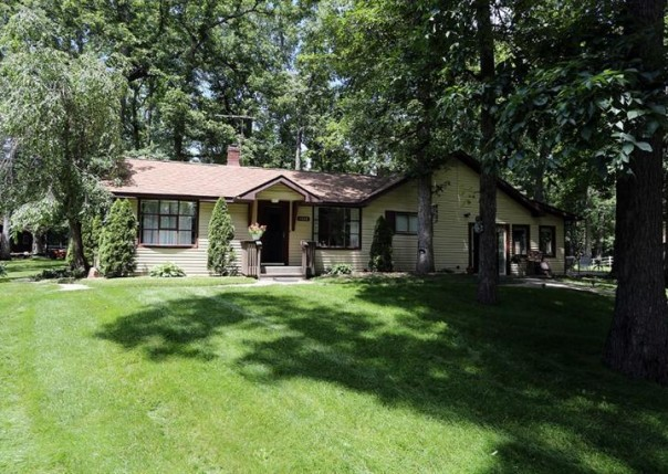 4533 Carpenter Road,  Ypsilanti, MI 48197 by Real Estate One $985,000