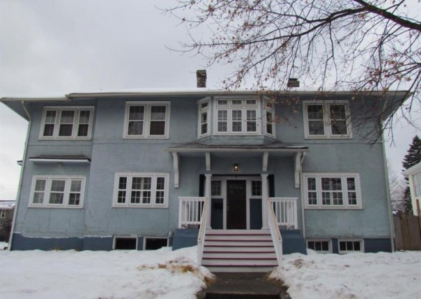3 North Normal Street,  Ypsilanti, MI 48197 by Real Estate One $1,700
