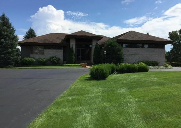 5195 Pinnacle Court Ann Arbor, MI 48108 by Kim Realty Company $3,900