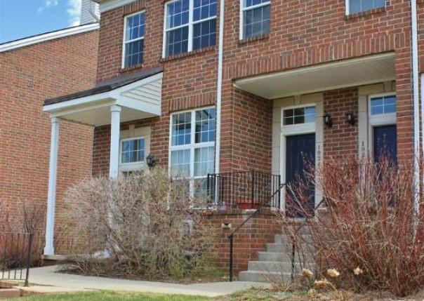 1924 Lindsay Ann Arbor, MI 48104 by Real Estate One $1,950