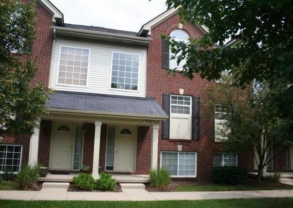 3140 Promenade Circle Ann Arbor, MI 48108 by Howard Hanna $1,500