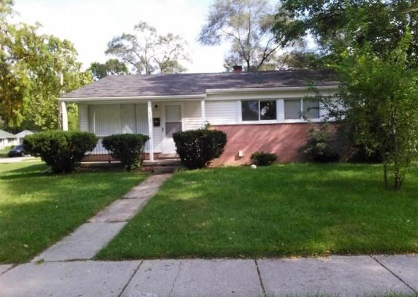 803 Eugene Street,  Ypsilanti, MI 48198 by Keller Williams Ann Arbor $1,100