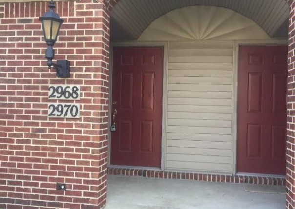 2968 Signature Blvd.,  Ann Arbor, MI 48103 by Keller Williams Ann Arbor $1,700
