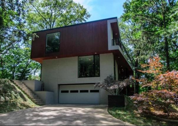 1125 Elmwood, Ann Arbor, MI, 48104