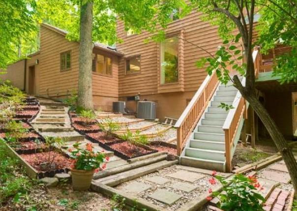 480 Hillspur, Ann Arbor, MI, 48105