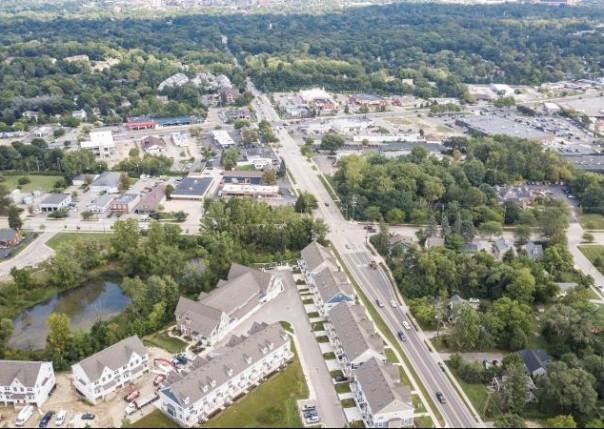 2545 West Towne, Ann Arbor, MI, 48103