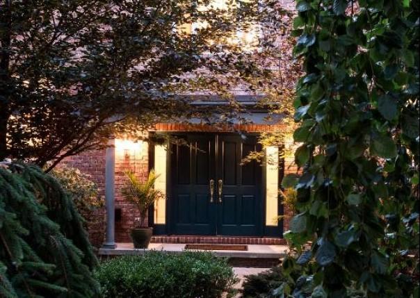 8624 Fox Hill Court, Dexter, MI, 48130
