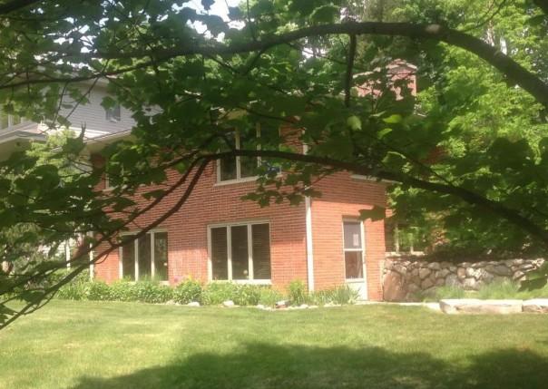 2065 Geddes, Ann Arbor, MI, 48104