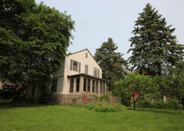 200 Huronview, Ann Arbor, MI, 48103