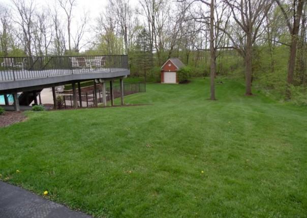 3795 Pleasant Lake, Ann Arbor, MI, 48103