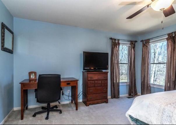 1767 Oakmont, Ann Arbor, MI, 48108